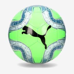 Balón Puma Final 6 Verde