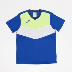 Camiseta Joma Junior