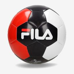 Balón Fútbol Fila