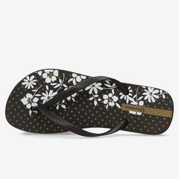 Chanclas Ipanema Classica Happy VI