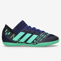 Adidas Nemeziz Messi Tango 17.3 Sala