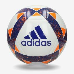 Balón Futbol adidas Starlancer V
