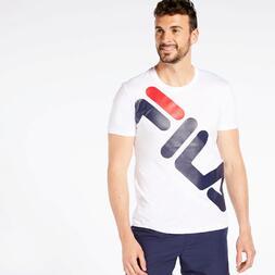 Camiseta Fila Arje