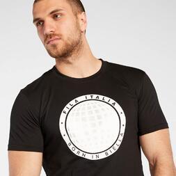 Camiseta Fila Carter