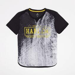 Camiseta Silver Lempa Niño