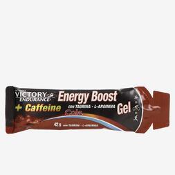 Gel Energizante Weider Boost Cola