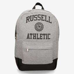 Mochila Gris Russell Athletic Harvard