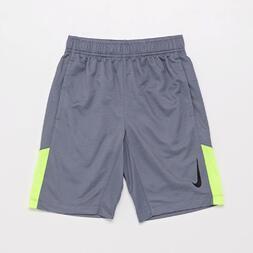 Bermuda Nike Acceler Junior