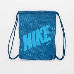 Gymsack Nike Force