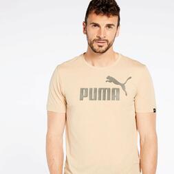 Camiseta Puma N1