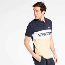 Camiseta Starter Graft