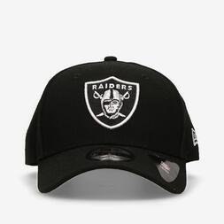 New Era NFL Oakland Raiders