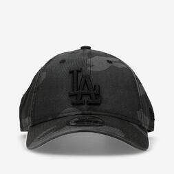 New Era MLB LA Dodgers