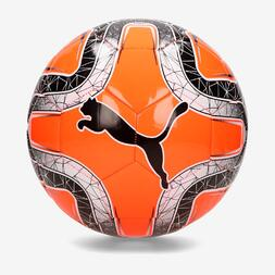 Balón Puma