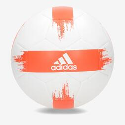 Balón adidas Epp