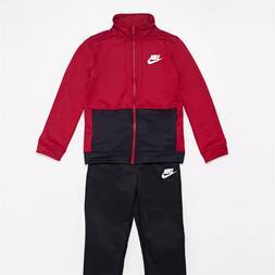 Chándal Nike Junior
