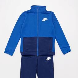 Nike Classic Junior