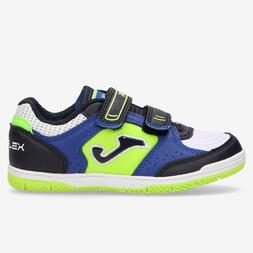 Joma Top Flex Niño