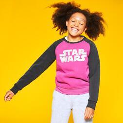 Chándal Star Wars Junior