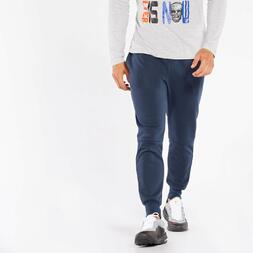 UP BASIC CRO PANTALON LARGO FELPA P.