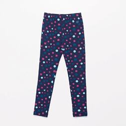 Leggins Estampados Up Basic