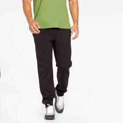 Pantalón Jogger Champion
