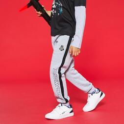 Pantalón Jogger Star Wars