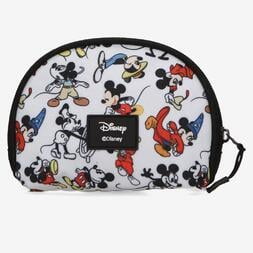 Monedero Mickey