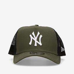Gorra NY Yankees New Era