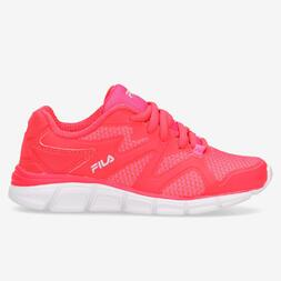 Zapatillas Running Fila Cryptonic 2