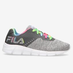 Zapatillas Running Fila Prime Forcer