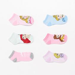 Calcetines Princesas