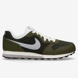Nike MD Runner Junior