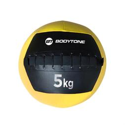 WALL BALL PROFESIONAL 5KG
