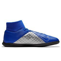 Nike Phantom Vision Sala