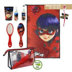 Neceser Aseo Lady Bug