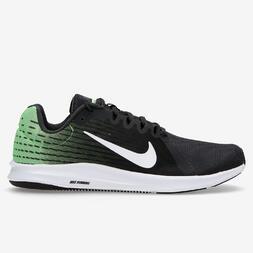 7cf14c4a8 Zapatillas Nike De Tenis Y Padel Sprinter