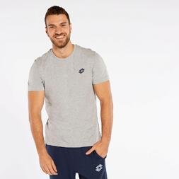 Camiseta Lotto