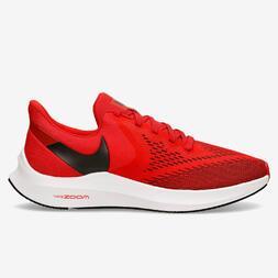 65d4e985 Sprinter | Tienda de deportes | Zapatillas y moda deportiva