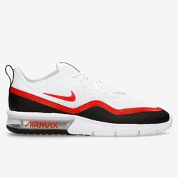 fc58b51ff Nike Air Max Sequent 4.5