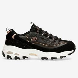 43138f55177f Sprinter | Tienda de deportes | Zapatillas y moda deportiva