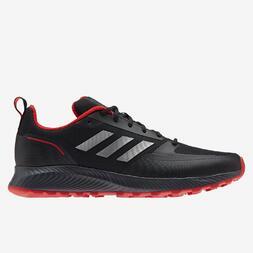 Rápido Camino Campo  Sprinter: tienda de deportes, ropa y calzado deportivo