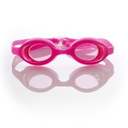 Gafas PARAQUA SMURF Bebé en rosa