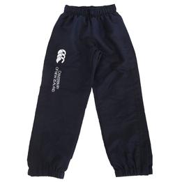 Pantalones Running Nino Sprinter 7