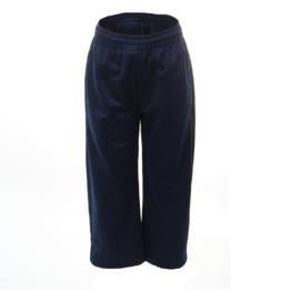 Pantalón UP Largo Niño (2-8)