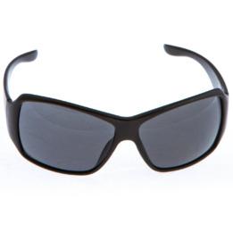 Gafas SILVER Moda Mujer