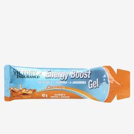 Gel Glucosa Weider Energy Boost