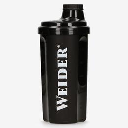 Mezclador Weider