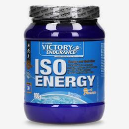 Bebida Energizante Weider Cabro Energy