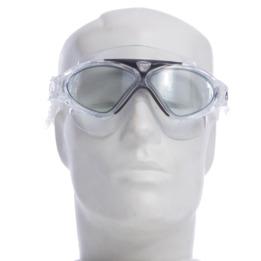 Mascara PARAQUA  Natación Híbrida